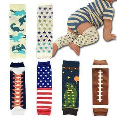 Huggalugs Pop Diva Leg /& Arm Warmers For Baby Legs NWT