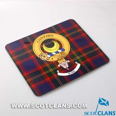 Durie Placemats
