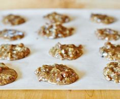 Sweet No-Bake Recipe: Classic Southern Pralines | The Kitchn