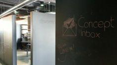 Concept Inbox, herramienta de prototipado de aplicaciones. En el largo camino que se recorre a la hora de desarrollar apps para dispositivos móviles, nos encontramos con el escalón del prototipado de aplicaciones.
