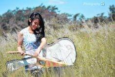 #photography #guitar
