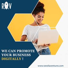 Get more customers to your door with Internet Marketing.  Ranolia Ventures, a Result Oriented Digital Marketing team focuses on increasing Brand Awareness, Leads, & Conversions. Discuss with us, call @7428796846 To Know More, Click on the Image. . . #ranoliaventures #marketing #digitalmarketing #marketingagency #strategy #business #ideas #creativeideas #creativity #goals #brand #awareness #leads #conversion #sale #google #enterpreneur #gurgoan #india Strategy Business, Business Ideas, Competitor Analysis, Promote Your Business, Web Development, Internet Marketing, Digital Marketing, Promotion, Creativity