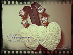 anteprima della nuova collezione gioeilli Memories!