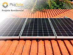 Sistema energia solar residencial preço#sistemaenergiasolar#energiasolarresidencial#plugsolar