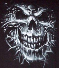 Skulls & Illusion           hjgghfhfdf                                                                                                                                                                      More