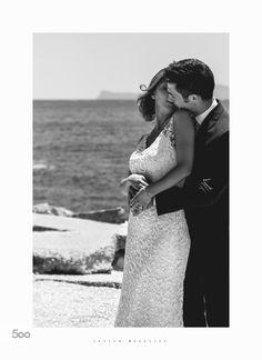 Wedding. Pozzuoli ( Na ). by Davide Mennitto on 500px