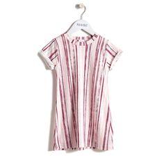 Peacheyboo. Raspberry ripple dress. £28. #dress #kidsclothing #pinkdress #babyclothing