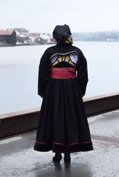 Norway, Samurai, Costumes, Hipster Stuff, Dress Up Clothes, Costume, Swimwear, Samurai Warrior, Suits