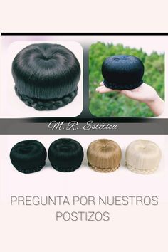 Fur Slides, Sandals, Hats, Shoes Sandals, Hat, Sandal, Hipster Hat