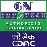 http://ludhiana.locanto.in/ID_672739790/Looking-for-computer-programming-language-course.html