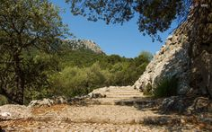 OriginalWide Santuari De Lluc Mallorca
