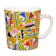 Cups & mugs - Dishware - Tableware - Finnish Design Shop