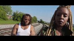 "The Fist Coalition ""Where da Hood"" (feat. Rah Digga) Official Video"