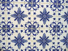 All sizes   ceramic tiles . lisbon   Flickr - Photo Sharing!