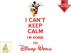 Keep+Calm+and+Carry+On+Mickey+Mouse+I'm+Going+to+by+Pennyring