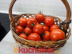 Můj domácí rajčatový kečup Chili, Vegetables, Food, Chile, Essen, Vegetable Recipes, Meals, Chilis, Yemek