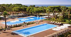 "Sana Hotels promove ""Caça ao Ovo Dourado"" no Epic Sana Algarve | Algarlife"
