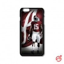 ALABAMA iPhone Cases Case