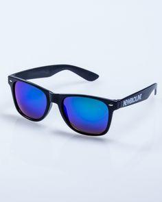 OKULARY CLASSIC BLACK MAT GREEN MIRROR 503   OKULARY OKULARY Oakley Sunglasses, Mirrored Sunglasses, Classic, Black, Derby, Black People, Classic Books