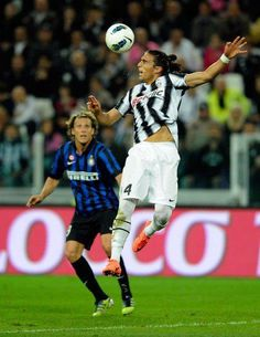 forlan and caceres