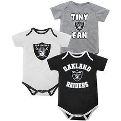 1000+ images about Baby clothes, accessories and more! on ...
