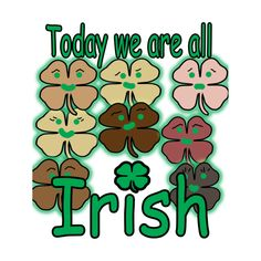 Shirts, mugs, etc. Variety of colors. Gifts for men, women, and children. Irish, Unique Gifts, Mugs, Children, Colors, Shirts, Character, Women, Original Gifts