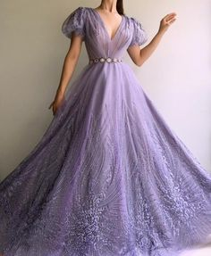 Ball Dresses, Prom Dresses, Formal Dresses, Sexy Dresses, Sparkly Dresses, Summer Dresses, Wedding Dresses, Formal Prom, Purple Wedding Gown