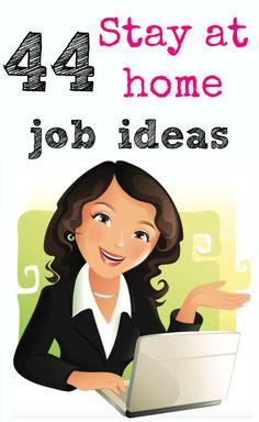 geld verdienen make money onlinegeldverdienen geldverdienen heimarbeit makemoney. Black Bedroom Furniture Sets. Home Design Ideas