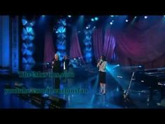 The Martins -The Promise HD - YouTube