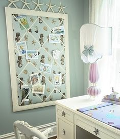 Ideas On Pinterest Dollar Store Crafts Dollar Stores And DIY