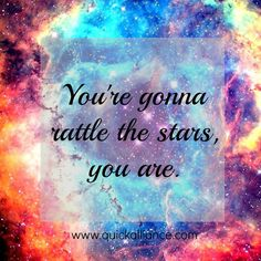 Happy Monday! Here's to a prosperous week! #Monday #Motivaiton #Quote