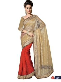 www.parisworld.in +91 8866982359 contact@parisworld.in Online shopping Bollywood  designer sarees, Receptions and parties with blouse piece from Latest designer Sarees Collection 2015 at best price from surat, Gujarat's top online shopping and offline retail store.We ship worldwide|At Parisworld.in