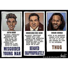 Celebrity blood gang members crips