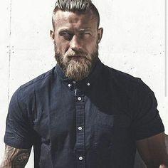 Follow: @5mentariosbeats Follow: @tattoed_love  Credit:  @stiking1  #brave #ink #best #tattoolife #menwithclass #love #beard #beardstyle #beardman #pogonophile #inkedmodel #hot #inkedwoman #beardlove #inked #life #beards #tattoo #swag #inkedboy #amazing #beardlife #model #instabeard #vikingstyle #fashion #style #tatuaje #tatuajes
