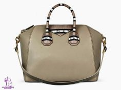 Givenchy bag 2014 spring and summer