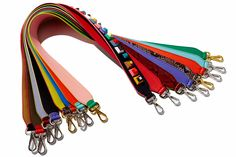 fendi strap you collection - Google Search