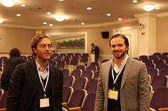Gadgets: Presentan la Red de Innovación y Aprendizaje en la Universidad de Harvard