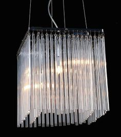 When you want your lighting to be a work of art, your only one click away.. discover the look of aesthetics in www.kazakidis.gr