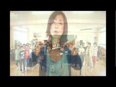 ▶ OMOIYARIのうた 藤田恵美 PV - YouTube