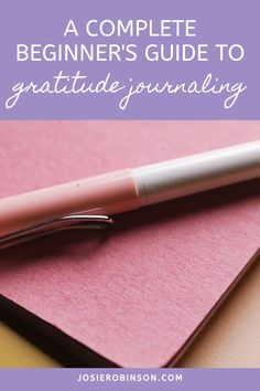 What to write in a gratitude journal to add more joy and positivity to your day! // Creative Gratitude Journal Ideas From The GRATITUDE JAR #gratitude #gratitudeournal #positivevibes Gratitude Journals, Gratitude Jar, Practice Gratitude, Journal Template, Negative Thoughts, Self Development, Journal Ideas, Positive Vibes, Affirmations
