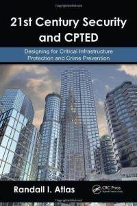 58 best new apfm interior design books ebooks images on ebook 21st century security and cpted electronic resource designing for critical infrastructure fandeluxe Images