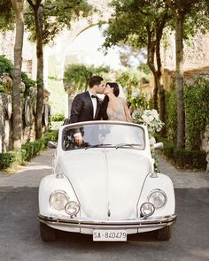 lisa greg italy wedding car convertable couple kiss Lifestyles, lifestyles and standard of living The interdependencies and networks created by … Exotic Wedding, Dream Wedding, Luxury Wedding, Wedding Locations, Wedding Venues, Wedding Cars, Wedding Exits, Wedding Ceremony, Italian Wedding Cakes