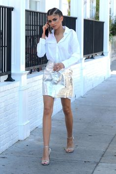 1000 Ideas About Zendaya Outfits On Pinterest Dope Outfits Zendaya Style And Cheap Jordans