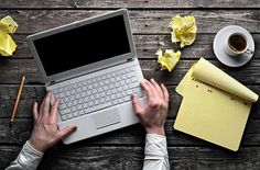 How to write content – for beginners  #science #technology #webtechnology #domainname #contentwriter
