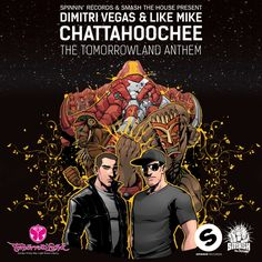2013 Tomorrowland Music Festival Preview and Official Anthem from Dimitri Vegas & Like Mike!  http://raannt.com/best-summer-shoes-to-transition-into-fall-2013-mens-style/ #Music #EDM #Tomorrowland #tomorrowworld #Festival #DimitriVegas #LikeMike #Anthem