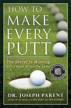 Golf Drawing, Golf Books, Golf Academy, Golf Instructors, Golf Score, Golf Putting Tips, Golf Magazine, How To Get Better, Golf Tips For Beginners