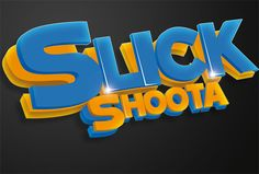 A Chat With Slick Shoota