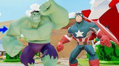 The Finger Family (Daddy Finger) Songs Nursery Rhyme is a traditional poem or song for young children in Britain and many other countries, but usage only dat. Finger Family Song, Family Songs, Kids Songs, Kids Nursery Rhymes, Rhymes For Kids, Hulk, Captain America, Ronald Mcdonald, Photo And Video