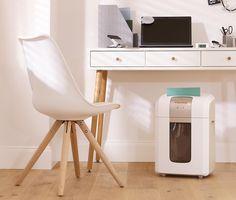 die besten 25 aktenvernichter ideen auf pinterest druckerspeicher papier organisation und. Black Bedroom Furniture Sets. Home Design Ideas