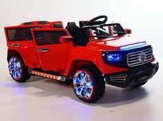 Permalink to Best Of Cars for Girls Kids Cars For Sale Philippines, Kids Power Wheels, All Electric Cars, Toy Cars For Kids, Kids Ride On, Ride On Toys, Futuristic Cars, Wattpad, Car Girls